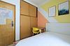 福田区-竹林花园-五居室-南卧-RoomD-14.0㎡