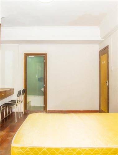 有家乐公寓