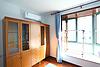 宝山区-滨江雅苑-五居室-南卧-RoomB-12.0㎡