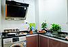 宝安区-来休公寓(西乡河店)-1室0厅1卫-22.0㎡