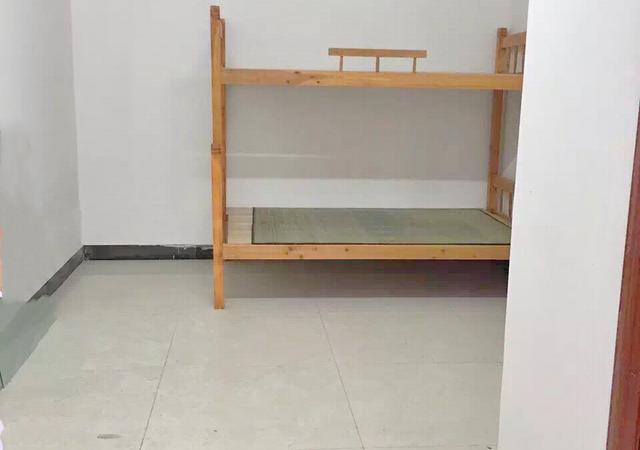 盐田区-工人生活二所-1室0厅1卫-25㎡