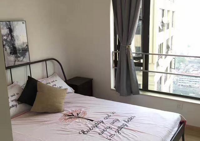 徐汇区-华悦家园-3室2厅1卫-120.0㎡