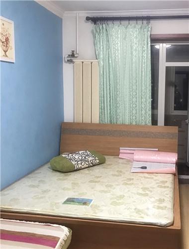 精灵谷公寓