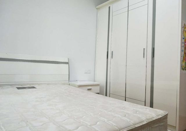 2室1厅1卫-69.2㎡