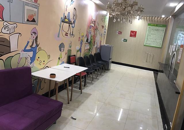 闵行区-自由公寓-1室0厅1卫-20㎡