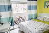 福田区-绿洲花园-五居室-南卧-RoomB-25.0㎡