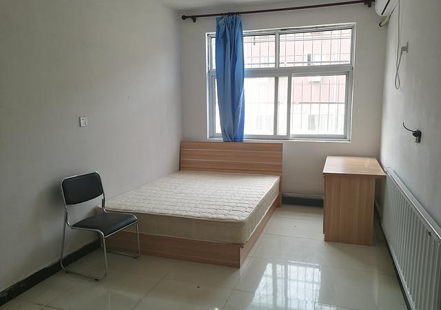 昌平区-富地家园-A栋-1室1厅1卫-32.0㎡