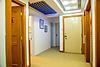 福田区-新洲苑-六居室-北卧-RoomF-8.0㎡