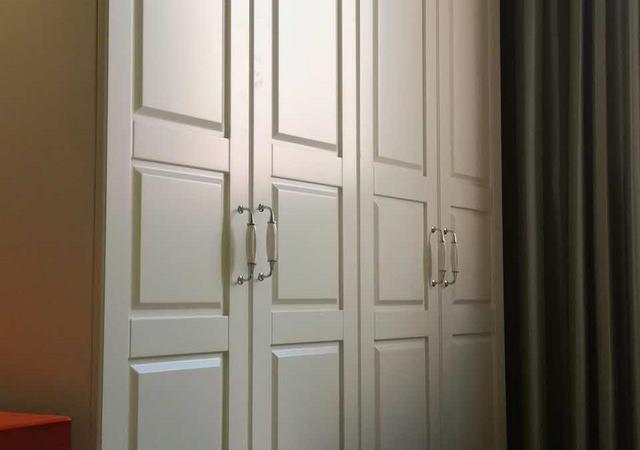 通州区-8号公寓M栋-1室0厅1卫-20㎡