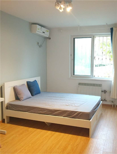 紫燕子公寓
