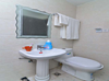 浦东新区-美居服务式公寓-1室1厅1卫-26.0㎡