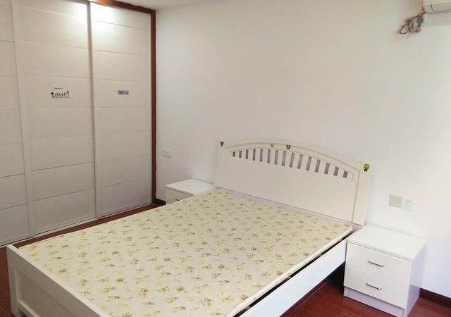 1室1厅1卫-42㎡