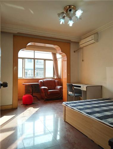 大器房产公寓