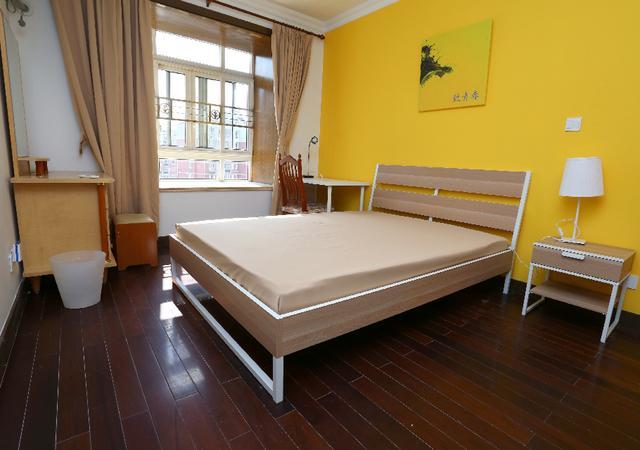 RoomB-朝西南-14㎡