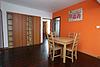 静安区-平安大厦-四居室-西南卧-RoomB-16.0㎡