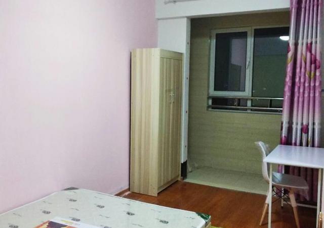 RoomD-朝北-22㎡