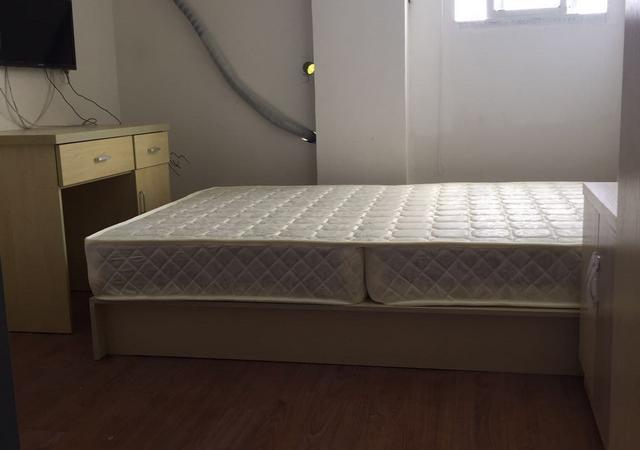 闵行区-创客社区-1室0厅1卫-18㎡