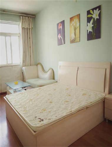 尚佰居公寓
