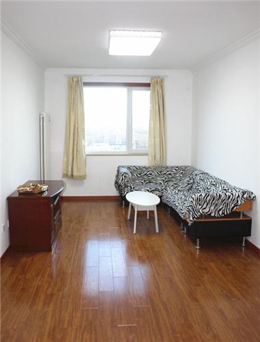 北京好来屋公寓