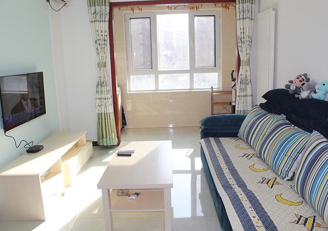 海淀区-安河家园1里-2室2厅1卫-90㎡