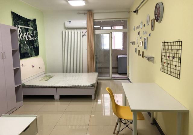 1室0厅1卫-46.9㎡