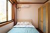 静安区-北美公寓(普善路)-四居室-东卧-RoomD-12.0㎡