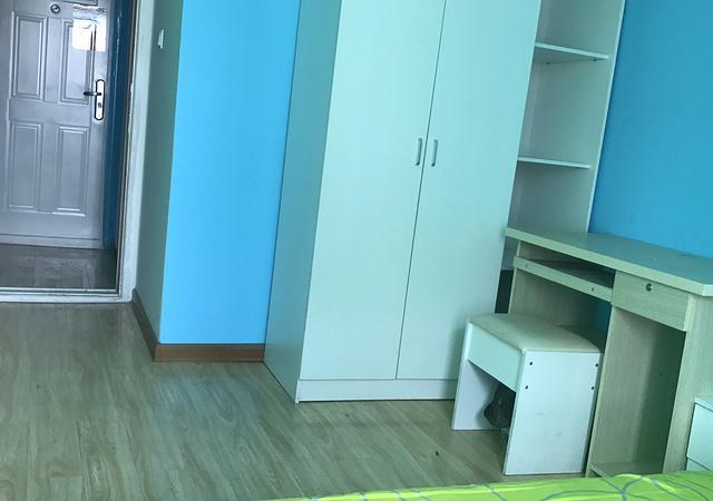 RoomE-朝南-20㎡