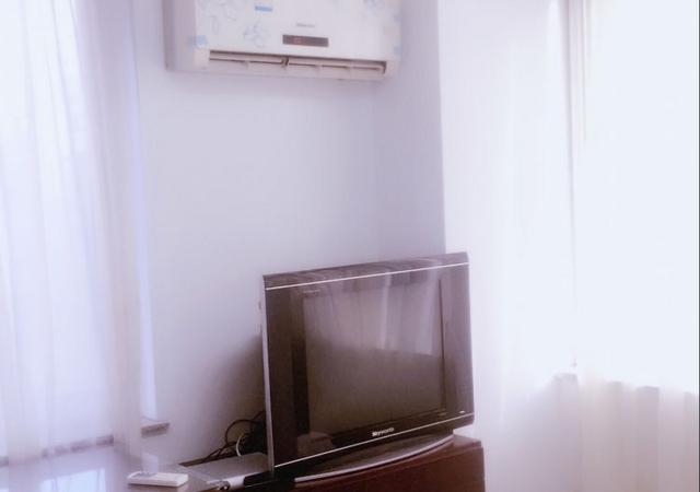普陀区-考拉公寓-1室1厅1卫-28㎡