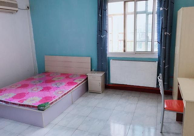 1室1厅1卫-49.6㎡