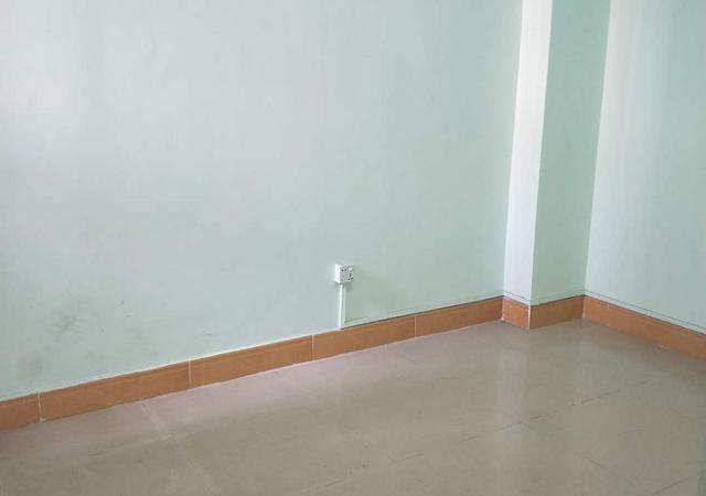 宝安区-德福公寓-1室0厅1卫-35㎡