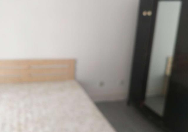 浦东新区-三林新村468弄-三居室-南卧-25㎡