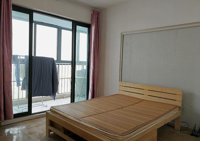 RoomB-朝东-20㎡