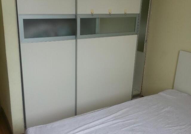 杨浦区-大源公寓酒店-1室0厅1卫-29㎡