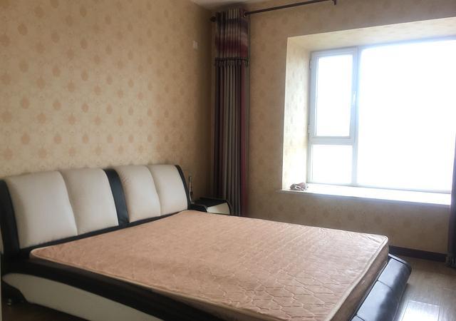 2室1厅1卫-100㎡