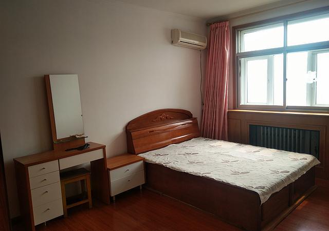 2室1厅1卫-70.3㎡