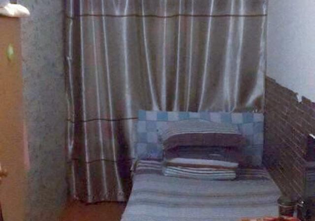 普陀区-万里雅筑-八居室-南卧-15㎡