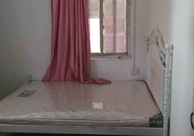 2室1厅1卫-49.2㎡