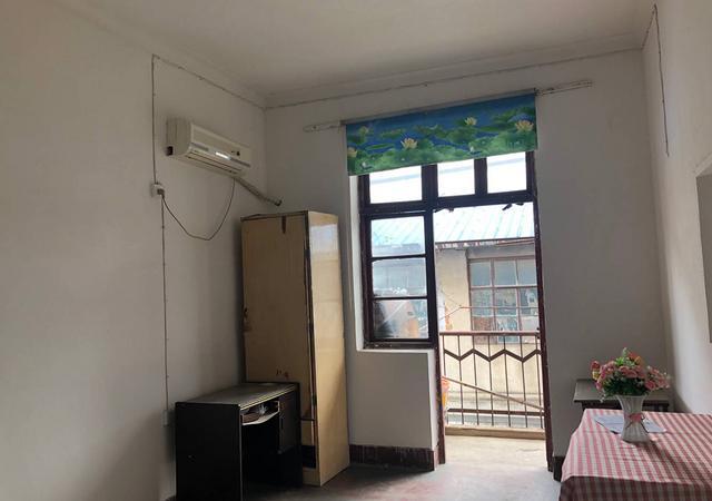2室1厅1卫-73.4㎡