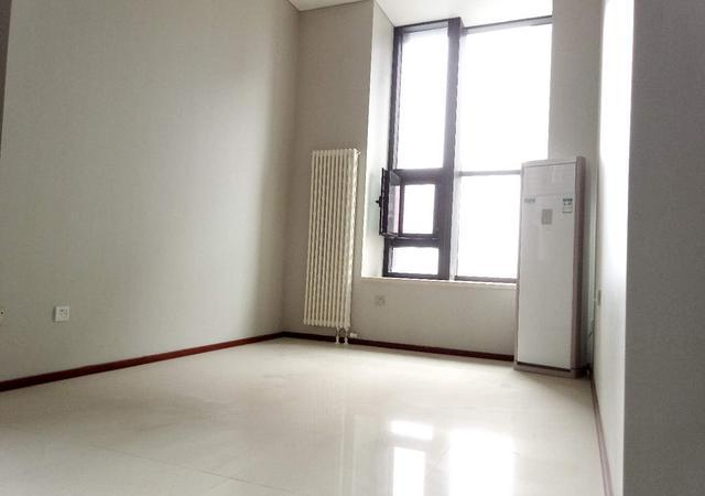 门头沟区-西长安壹号34号院-2室1厅2卫-105㎡