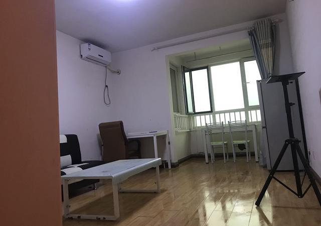 海淀区-安河家园4里-2室1厅1卫-70㎡