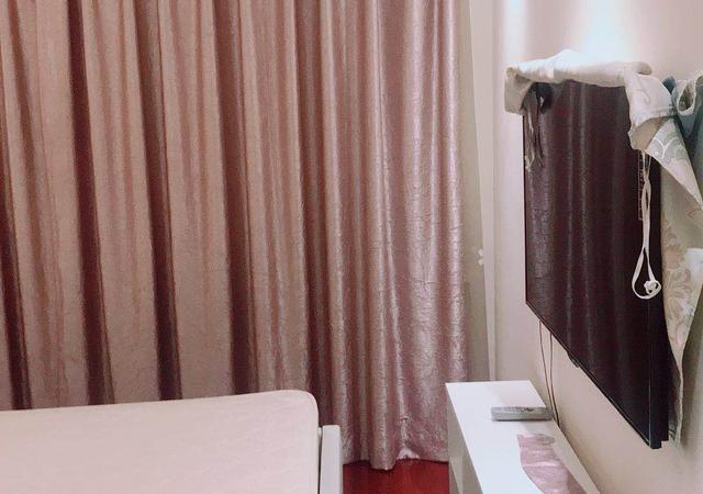 2室1厅1卫-72㎡