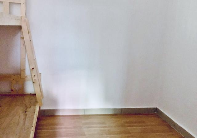 盐田区-一生活区二栋-1室0厅0卫-20㎡