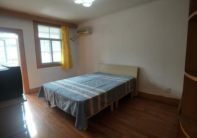 2室1厅1卫-62㎡