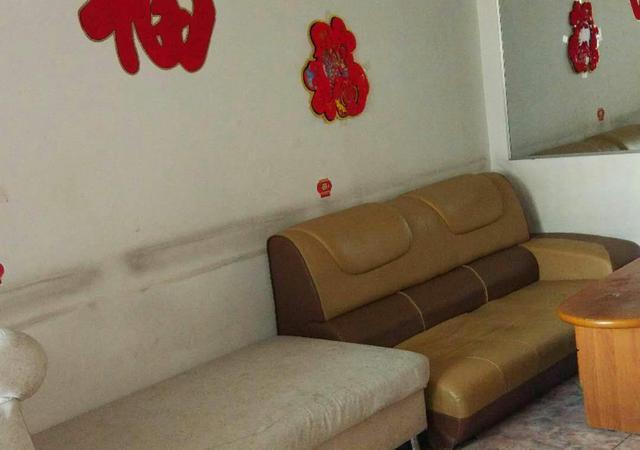 门头沟区-峪园小区-2室1厅1卫-70㎡