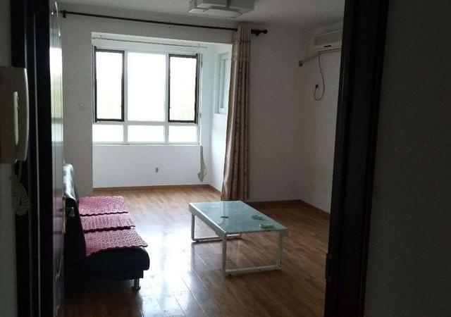 海淀区-安河家园7里-2室1厅1卫-90㎡