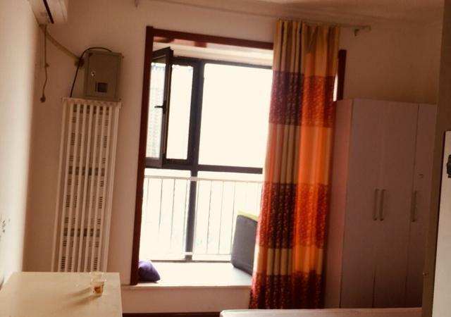 4室2厅2卫-153㎡