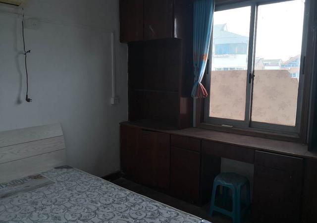RoomD-朝西北-10㎡
