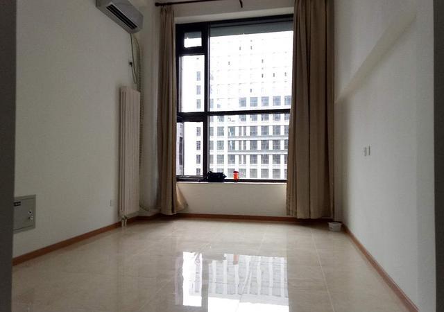 门头沟区-新城东街19号院-2室1厅2卫-73.7㎡