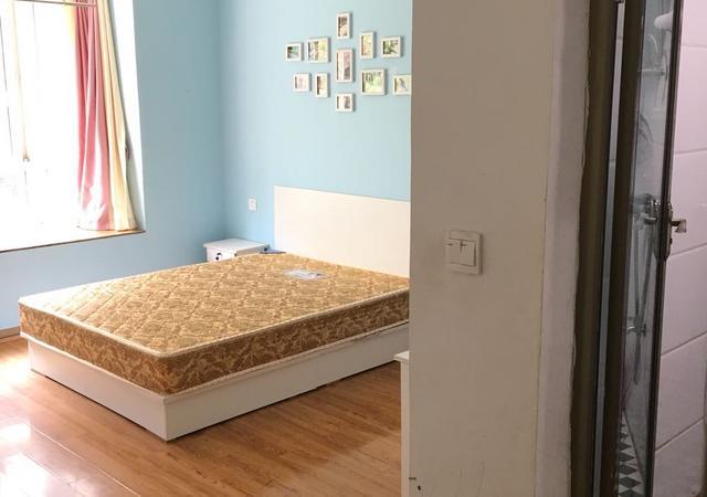RoomD-朝东-24㎡