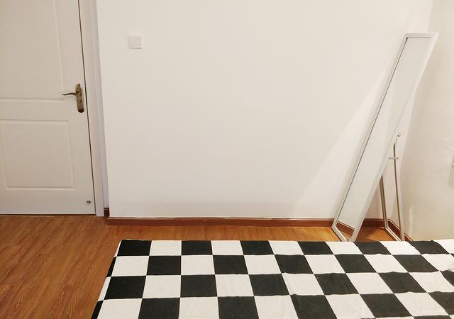 4室1厅2卫-89㎡